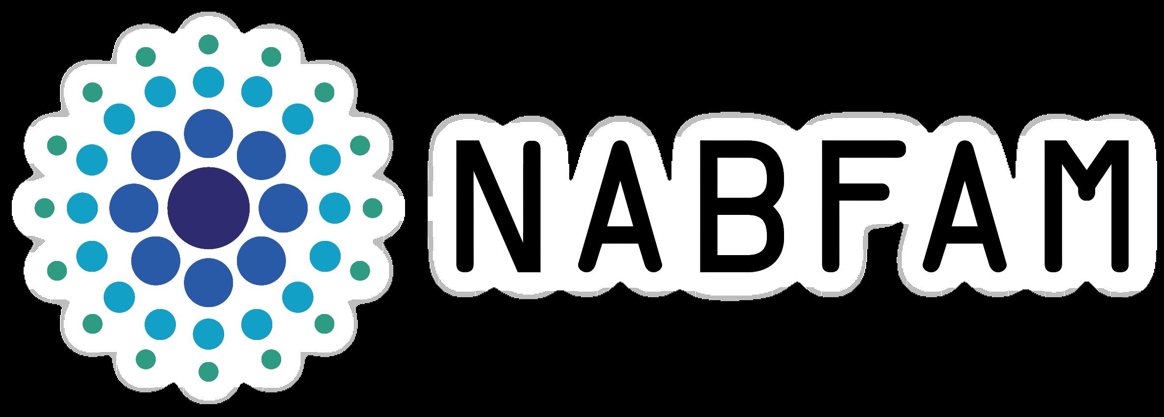 NABFAM